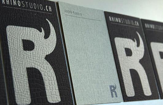 typography-4-672x434_SM