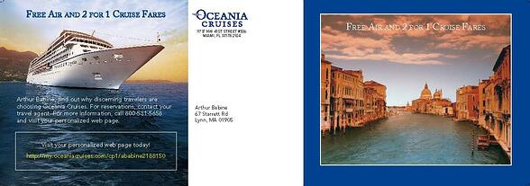 Oceania-direct-mail
