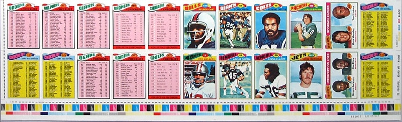 Topps_Trading_Cards
