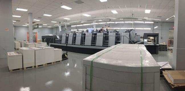 Offset-printing-Rex-3-Miami.jpg
