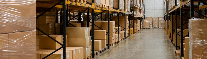 Rex 3 inventory and storage in Florida.jpg