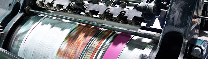 Rex 3 offset printing services in Florida.jpg