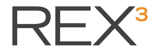 Rex_logo-1.png