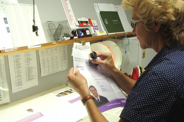 Printing-Prepress-Services.png