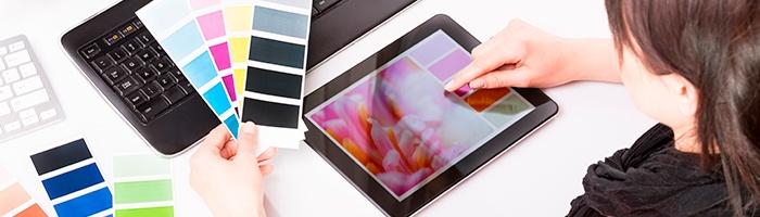 Rex 3 digital printing services in Florida