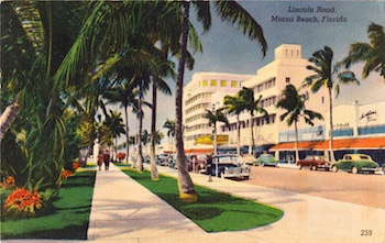 lincoln-road_old_miami