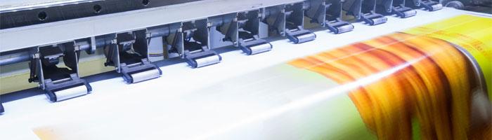 rex-3-large-format-printing
